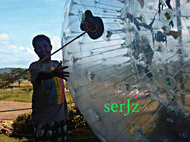 serjz1