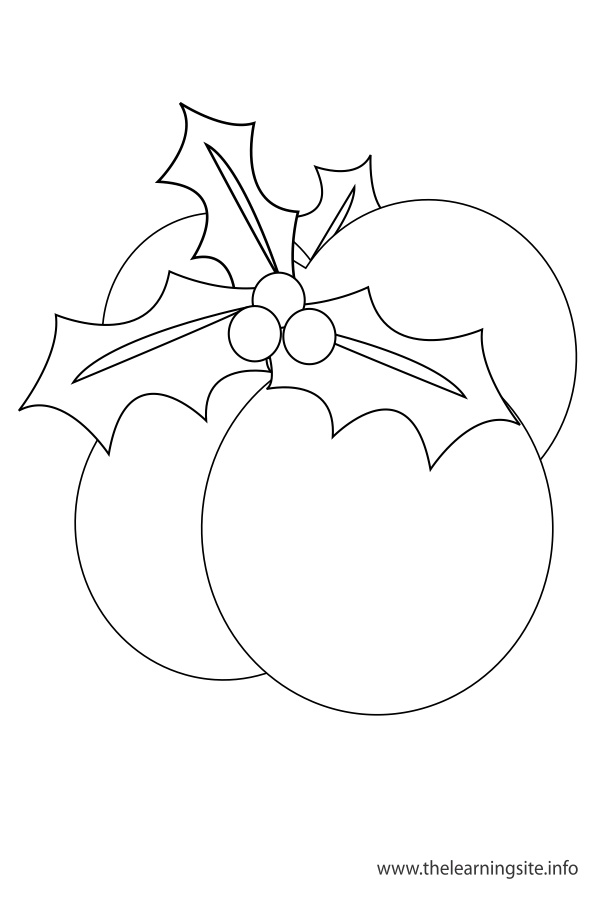 coloring-page-outline-christmas-balls