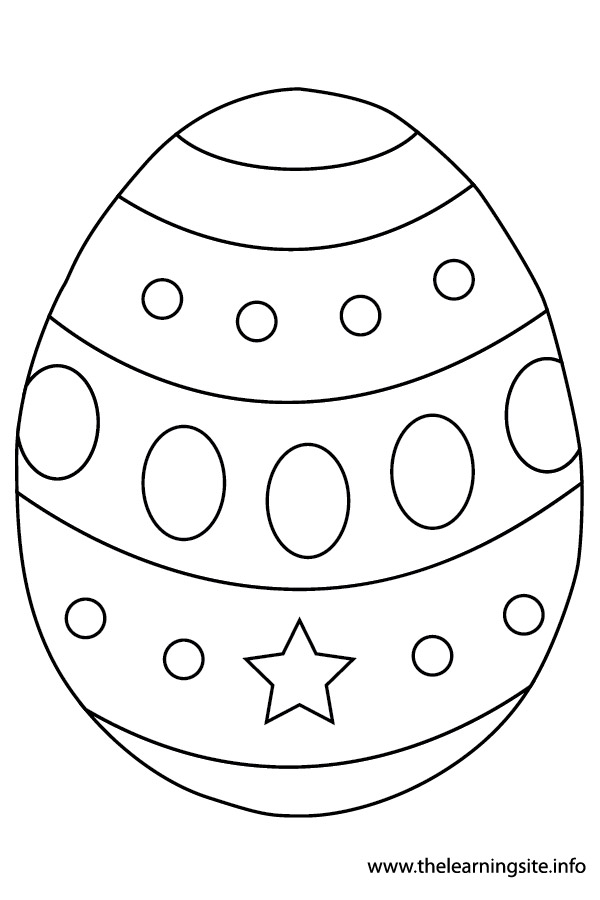 coloring-page-outline-easter-egg-10