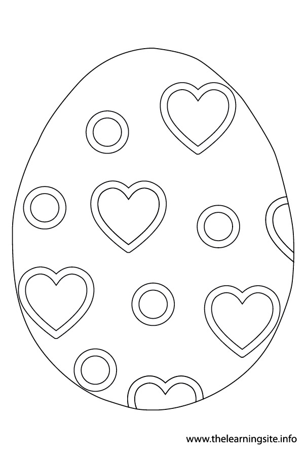 coloring-page-outline-easter-egg-4