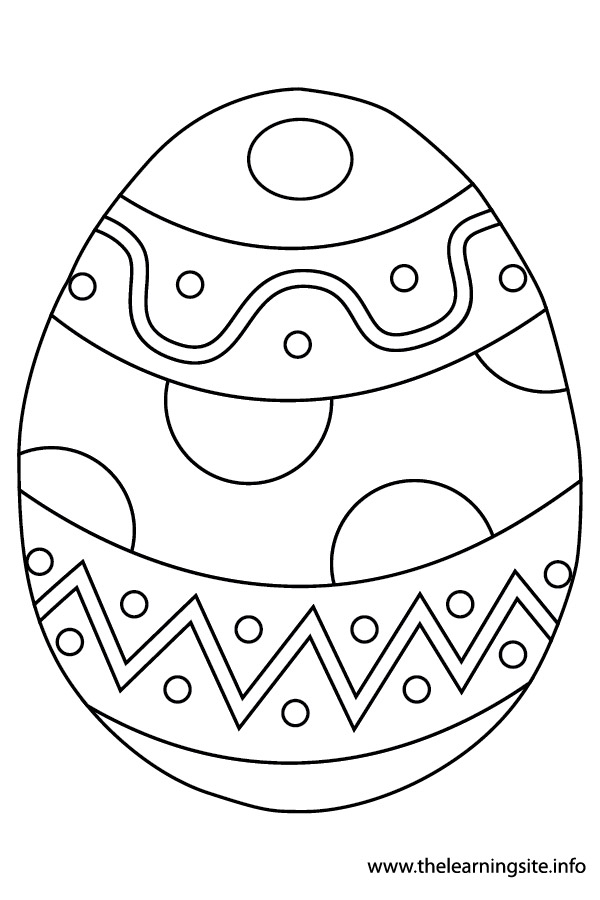coloring-page-outline-easter-egg-9