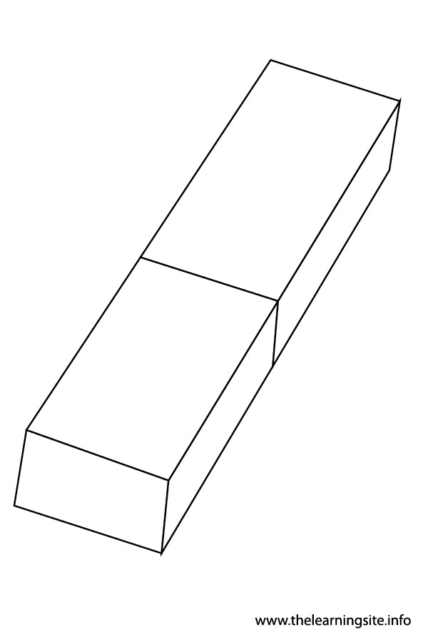 coloring-page-outline-stationery-eraser