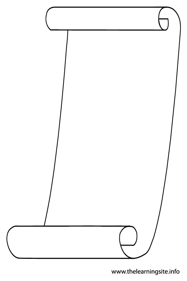 coloring-page-outline-stationery-paper