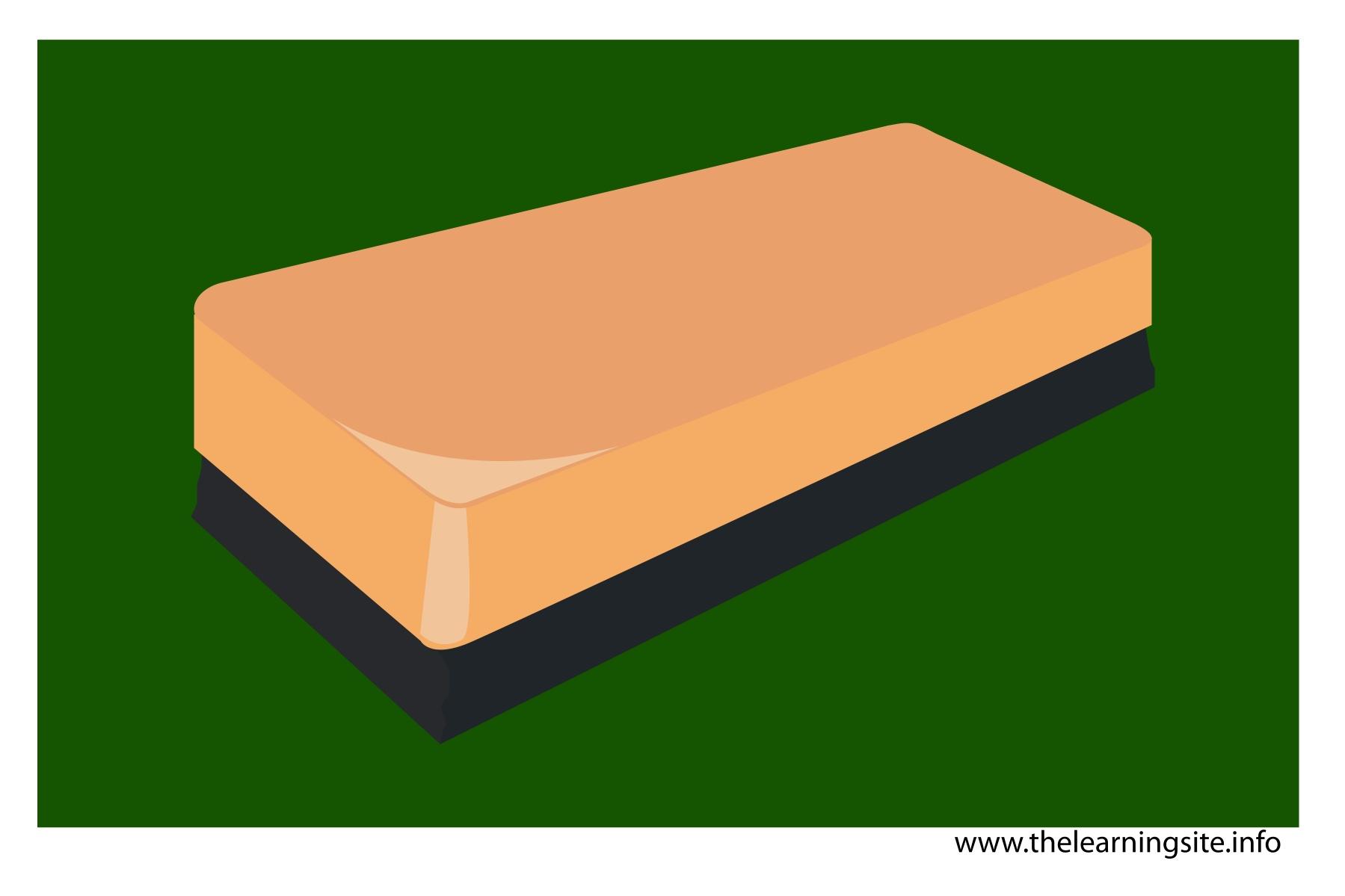 flashcard-blackboard-eraser