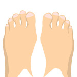 flashcard-body parts-feet-01