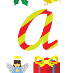 flashcard-christmas-alphabet-a-01