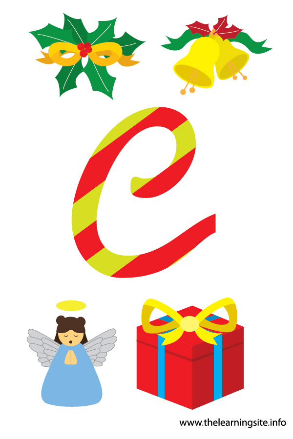 flashcard-christmas-alphabet-c-01