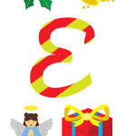 flashcard-christmas-alphabet-e-01