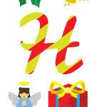flashcard-christmas-alphabet-h-01