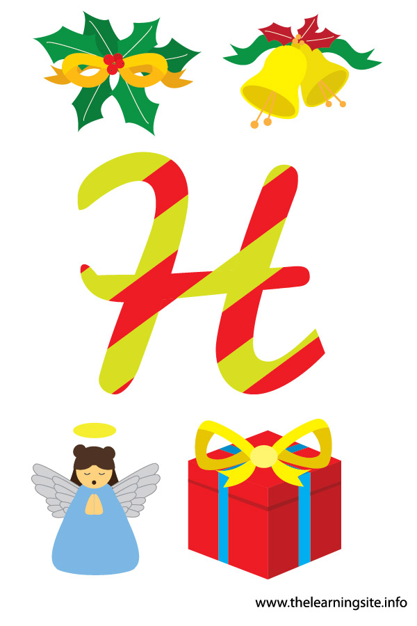 flashcard-christmas-alphabet-h-01