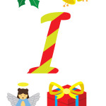 flashcard-christmas-alphabet-i-01