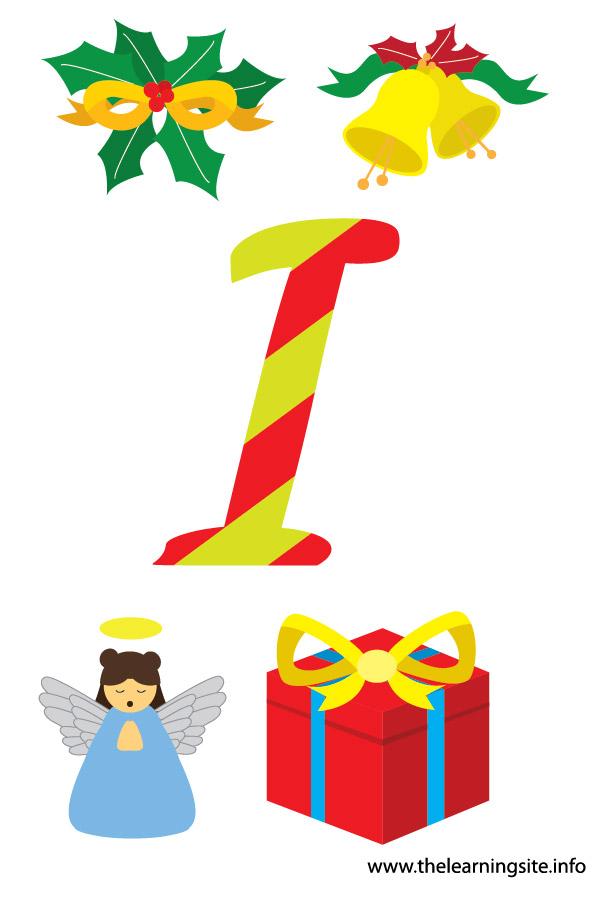 flashcard-christmas-alphabet-i-01