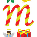 flashcard-christmas-alphabet-m-01