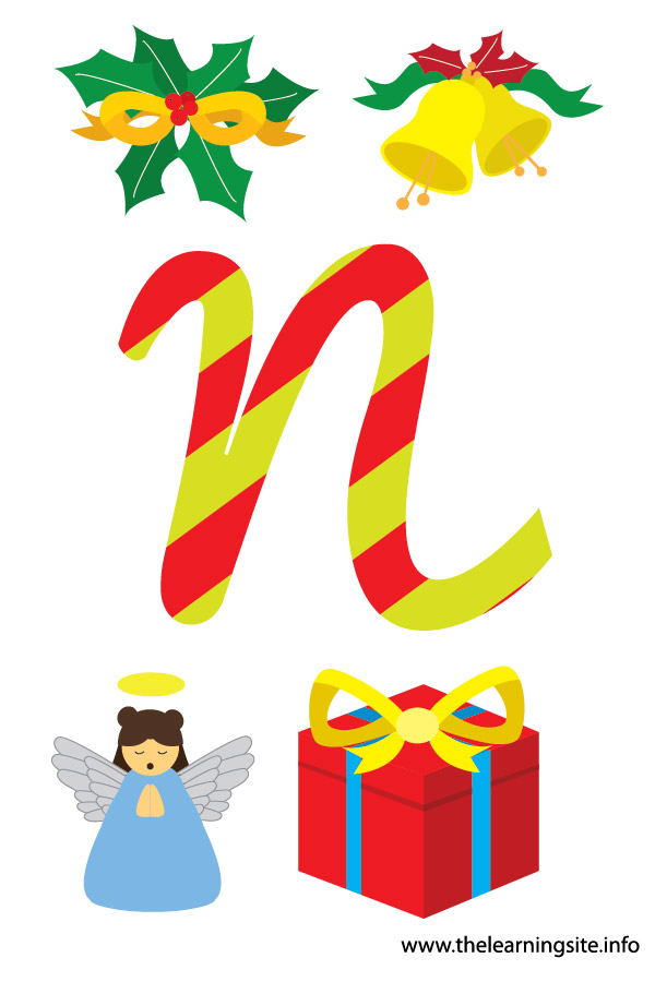 flashcard-christmas-alphabet-n-01
