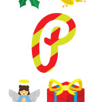 flashcard-christmas-alphabet-p-01