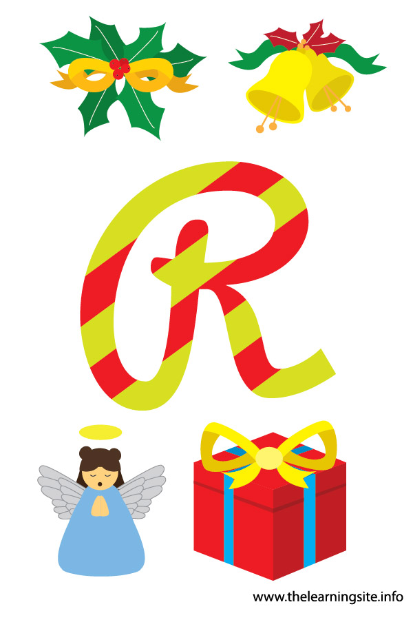 flashcard-christmas-alphabet-r-01