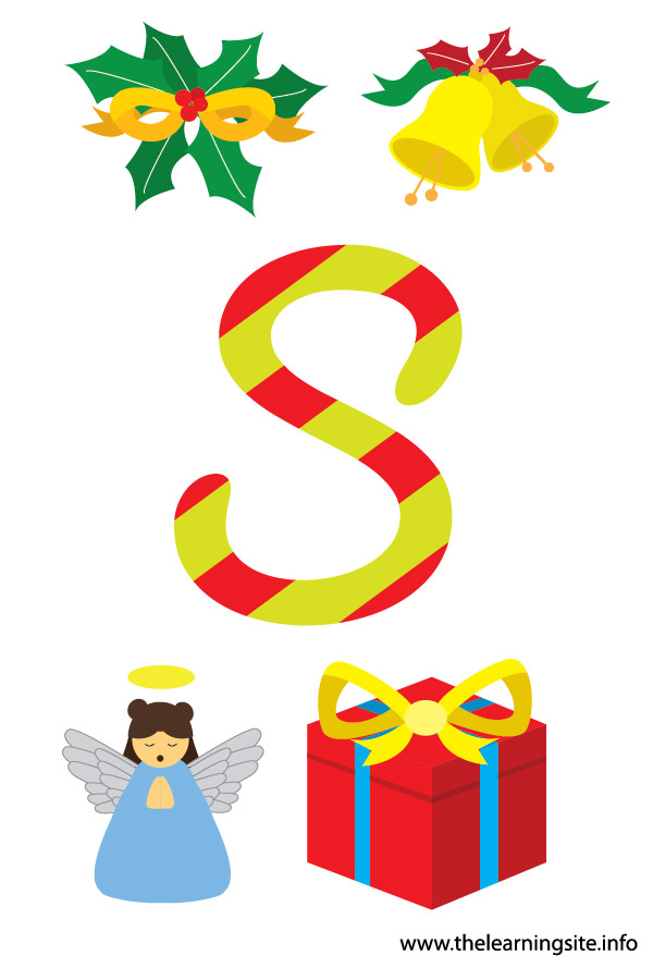 flashcard-christmas-alphabet-s-01