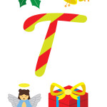 flashcard-christmas-alphabet-t-01