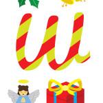 flashcard-christmas-alphabet-w-01