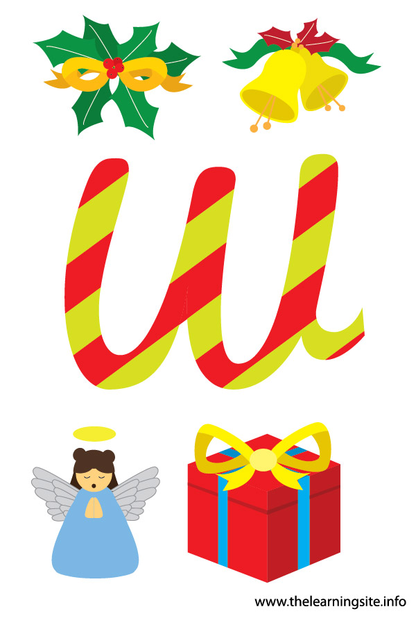 flashcard-christmas-alphabet-w-01