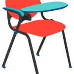 flashcard-classroom-objects-chair