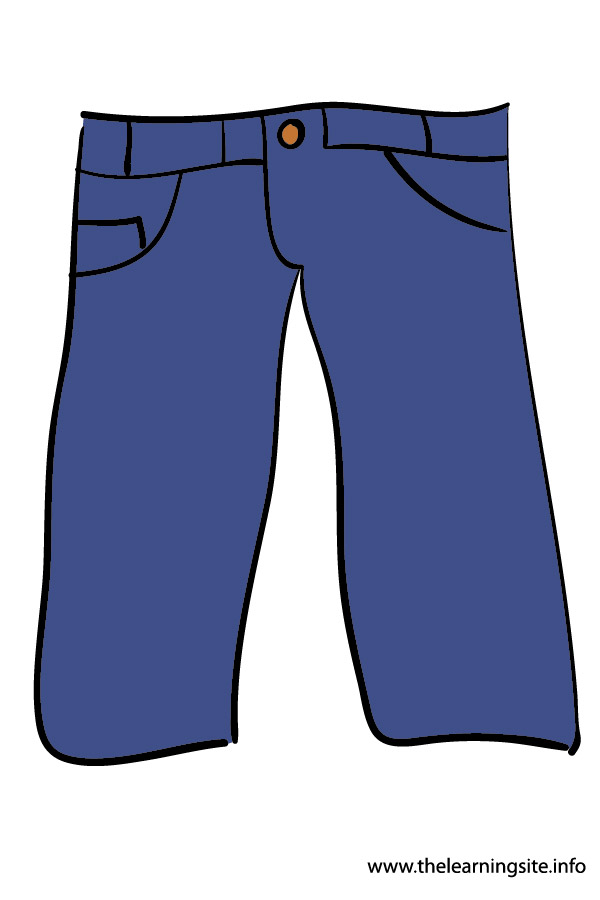 flashcard-clothes-jeans-01