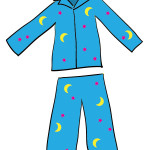 flashcard-clothes-pajama-01