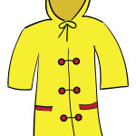 flashcard clothes- raincoat-01