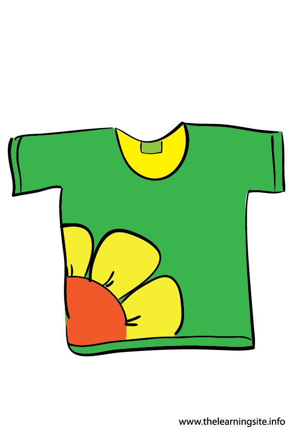 flashcard-clothes-t-shirt-01