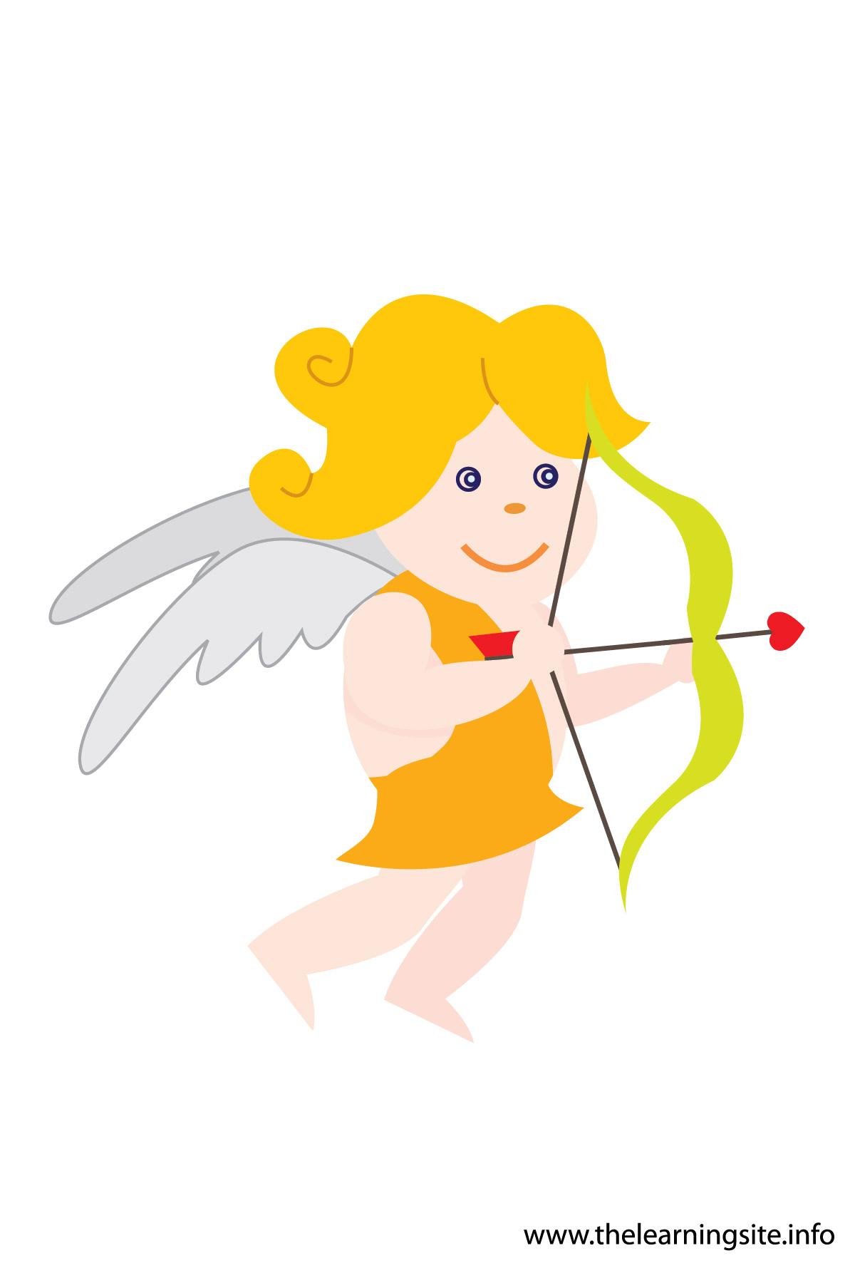 flashcard-cupid-aiming-01
