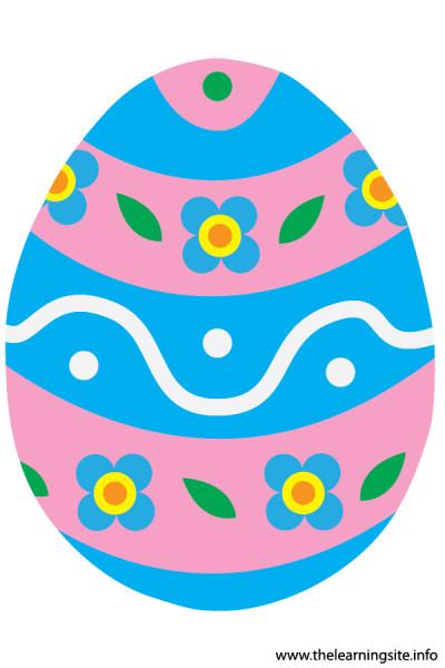 Easter Flashcards Set 1