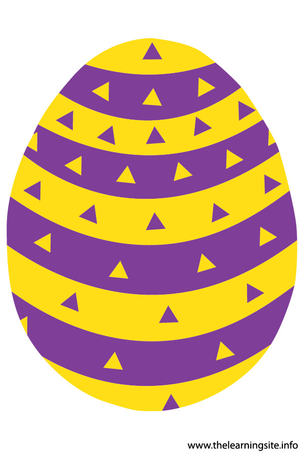 flashcard  easter egg11-01