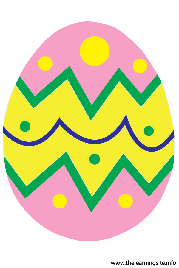 flashcard  easter egg5-01