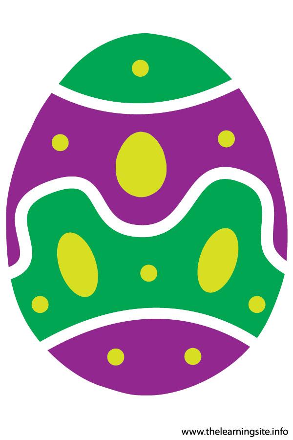 flashcard  easter egg6-01
