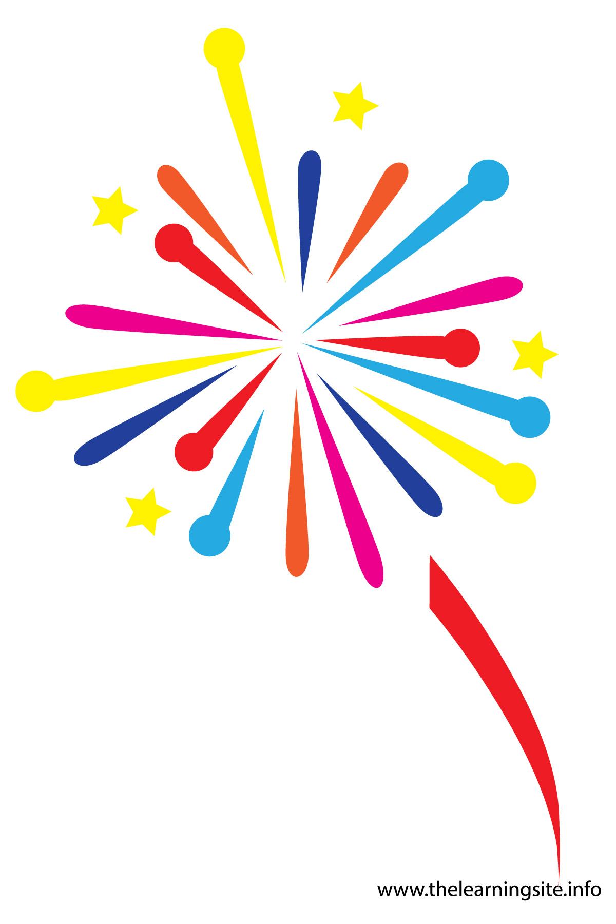 flashcard-fireworks3-01