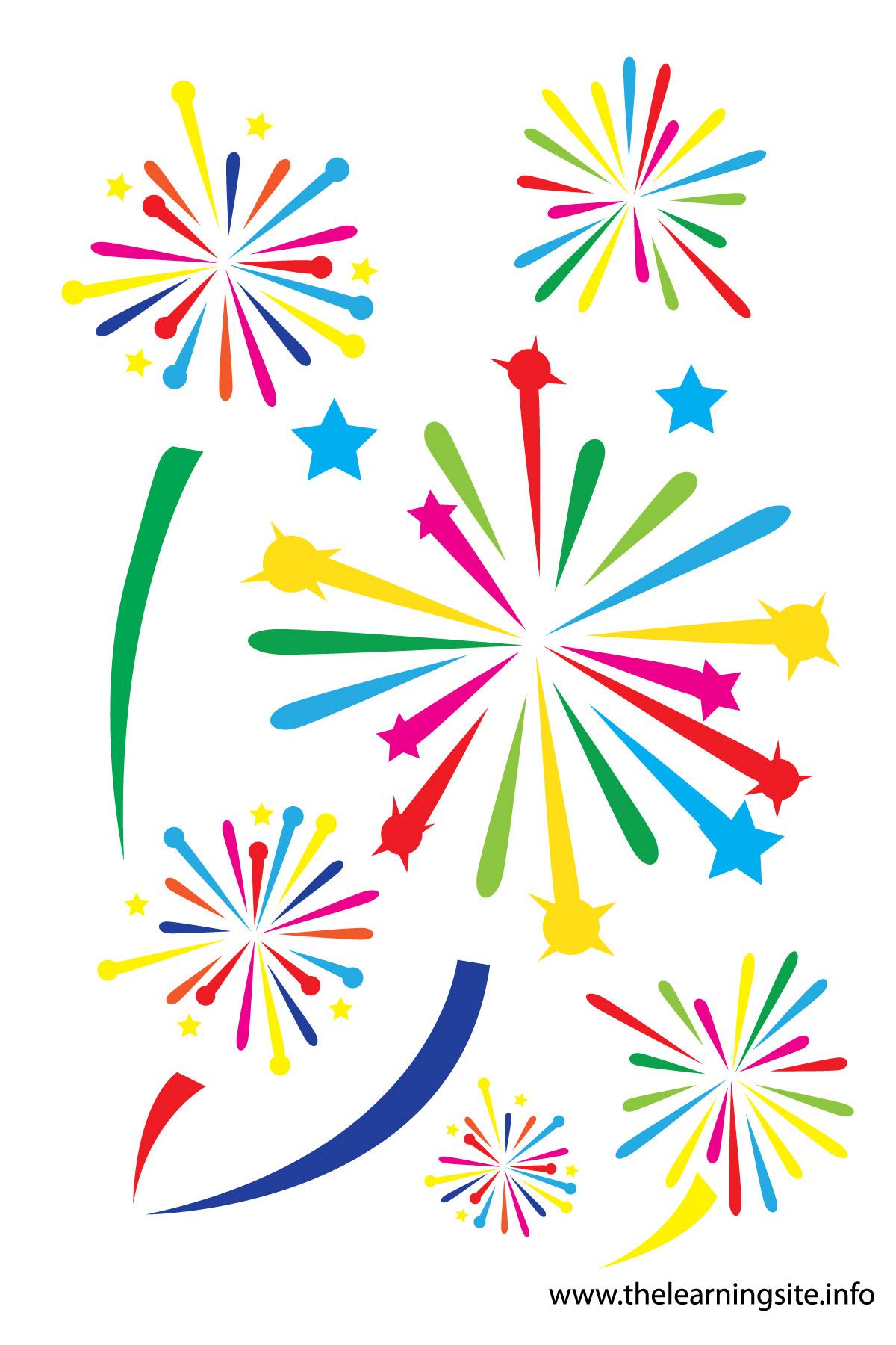 flashcard-fireworks4-01