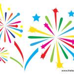 flashcard-fireworks5-01