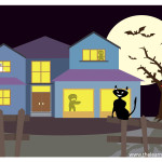 flashcard-halloween-haunted-house-01