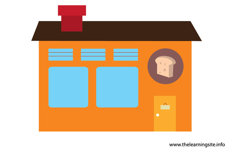 flashcard-places-bakery-01