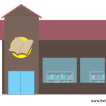flashcard-places-bookshop-01