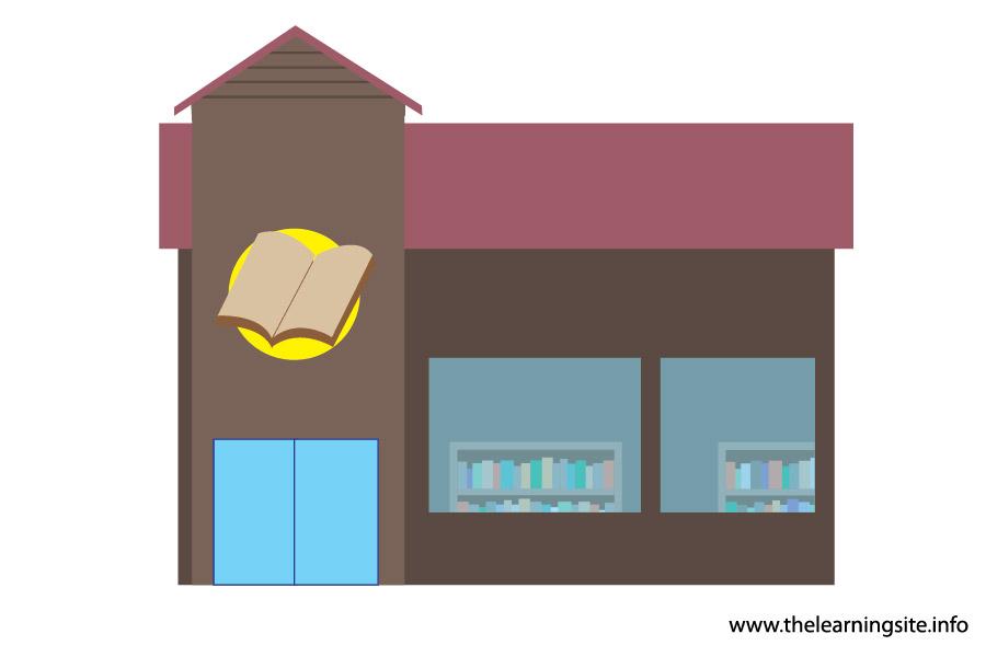 flashcard-places-bookshop-01