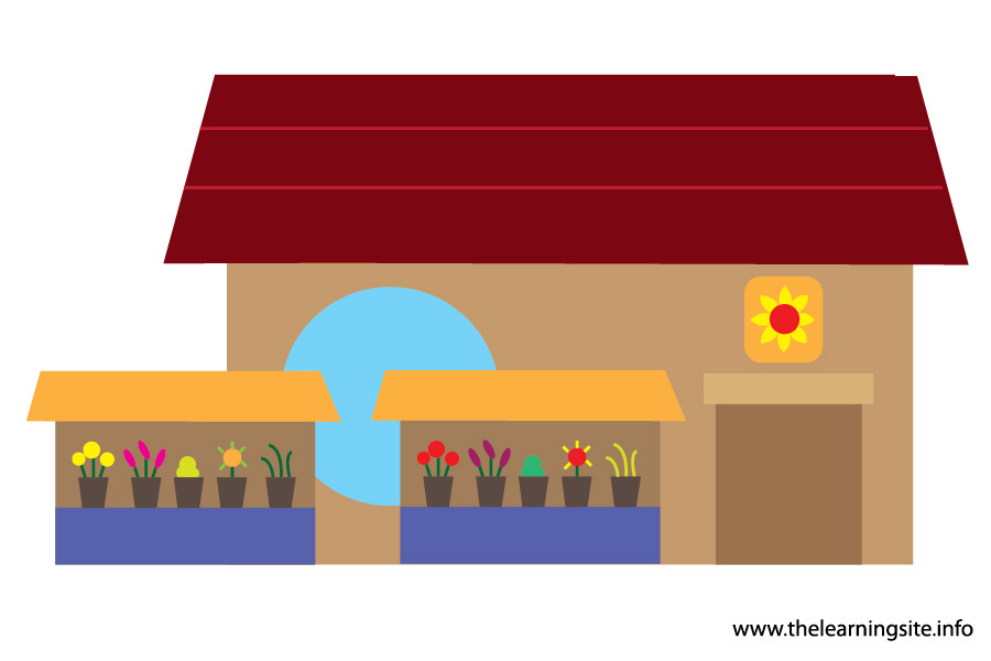 flashcard-places-flowershop-01