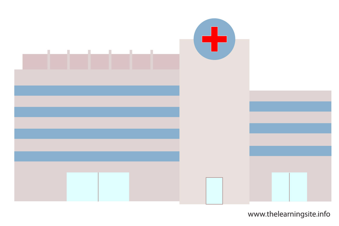 flashcard-places-hospital-01