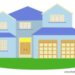 flashcard-places-house-01
