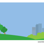 flashcard-places-park-01