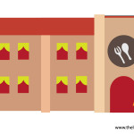 flashcard-places-restaurant-01