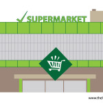 flashcard-places-supermarket-01