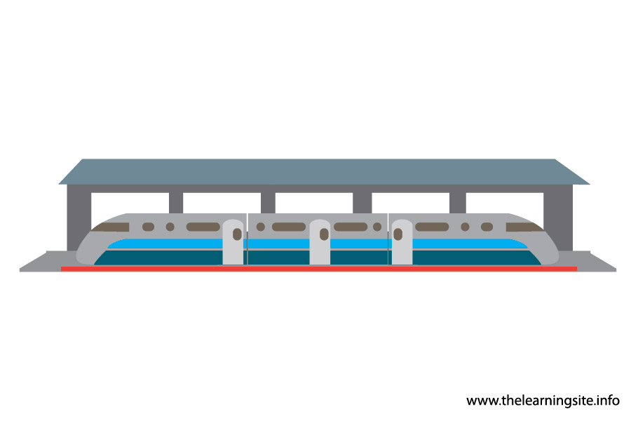 flashcard-places-trainstation-01
