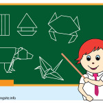 flashcard school subjects arts and crafts-01