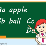 flashcard school subjects english-01